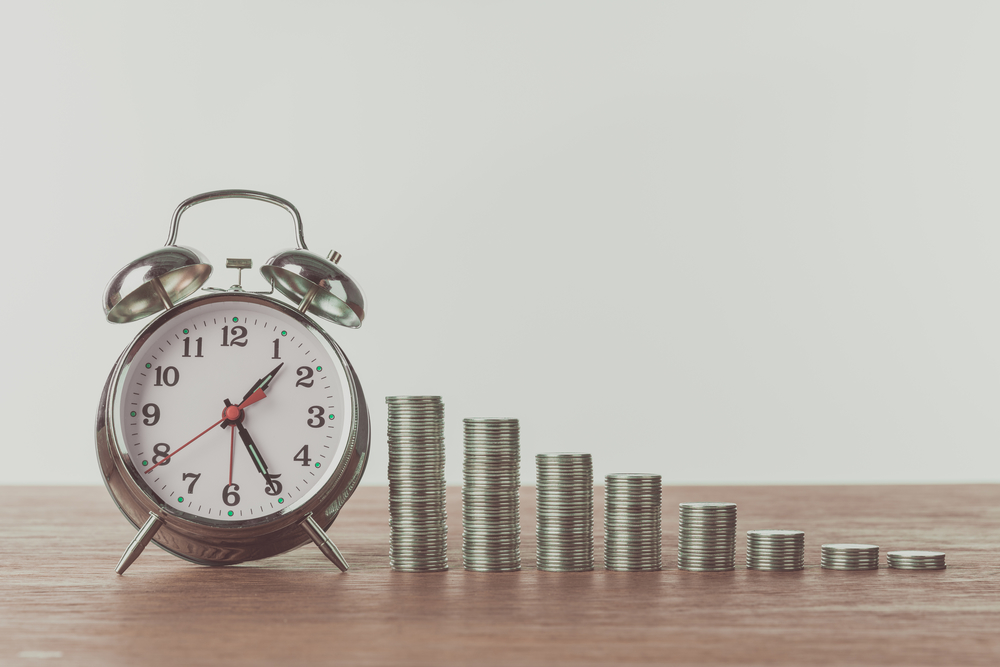 marketing automation saves time and money